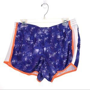🌷5/$20 DanSkin Now Juniors Shorts